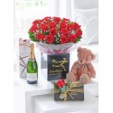 Pure Passion Gift Set